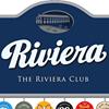 The Riviera Club