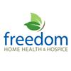 Freedom Home Health & Hospice