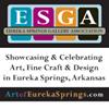Eureka Springs Gallery Association