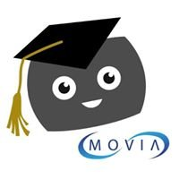 MOVIA Robotics
