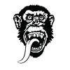 Gas Monkey Live