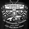 Checkered Flag Tavern