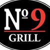 No. 9 Grill