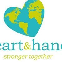 Heart and Hands, Inc.