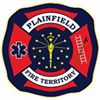 Plainfield Fire Territory