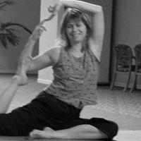 Sagewater Yoga
