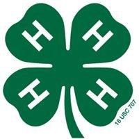 Greene County 4-H (Indiana)