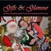 Gifts and Glamour Drouin 3818