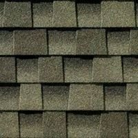 Robinson Roofing Service