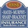 HMSB Insurance