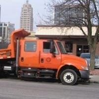 Fort Wayne Public Works
