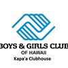 Boys & Girls Club of Hawaii - Kapa'a Clubhouse