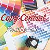 Copy Central Burbank