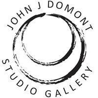 Domont Studio