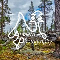 Anbjørn Photography