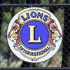 Clermont Lions Club