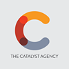 The Catalyst Agency