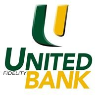 United Fidelity Bank - Carmel
