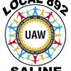 UAW Local 892