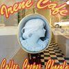 Irene Cafe