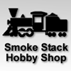 The Smoke Stack Hobby Shop