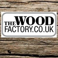 The Wood Factory