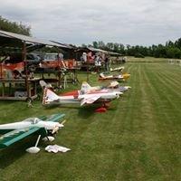 Hedgehoppers R/C Flying Club