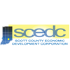 Scott County Economic Development Corporation