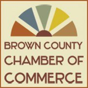 Brown County Chamber of Commerce