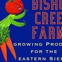 Bishop Creek Farms