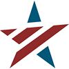 Patriot Bank, N.A.
