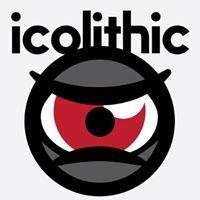 Icolithic Studio