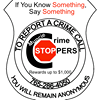 Muncie Crime Stoppers