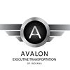 Avalon Executive Transportation