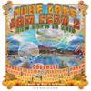 June Lake Jam Fest
