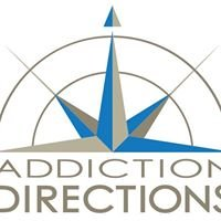 Addiction Directions