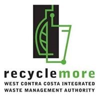RecycleMore