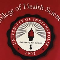 University of Indianapolis College of Health Sciences
