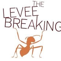The Levee Breaking