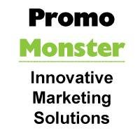 PromoMonster, Inc.