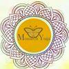 Monarch Yoga School of Yoga & Integral Health
