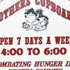 Mother's Cupboard Community Kitchen, Inc.