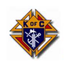 Knights of Columbus #553