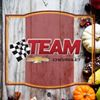 Team Chevrolet Valparaiso