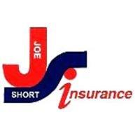 Joe Short Insurance