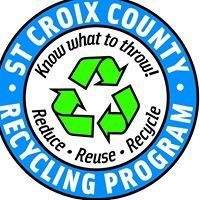 St. Croix County Resource Management & Recycling