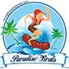 Paradise Brats LLC