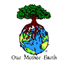 Our Mother Earth