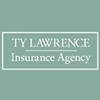 Ty Lawrence Insurance Agency