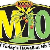 KCCN-FM